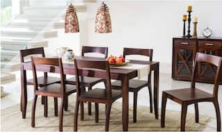 Kusum Furniture, Someshwar, Baramati